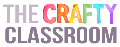 Crafty Classroom - Affiliate Program
